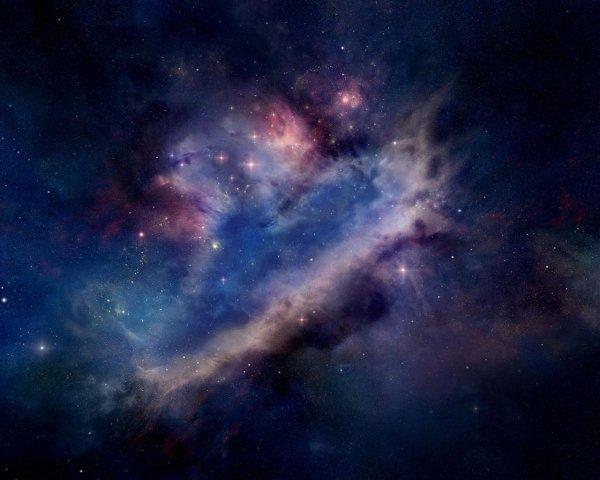 Hubble помог астрономам раскрыть быстрое расширение Вселенной