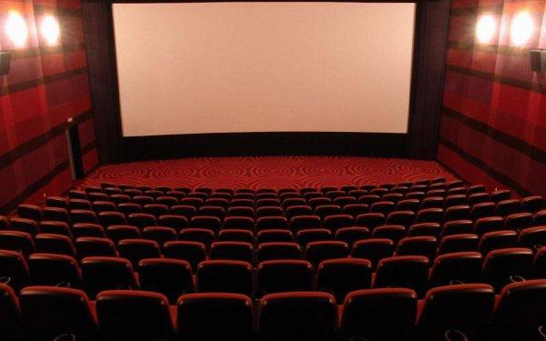 В московских кинотеатрах начнут показывать дипломные работы выпускников ВГИК