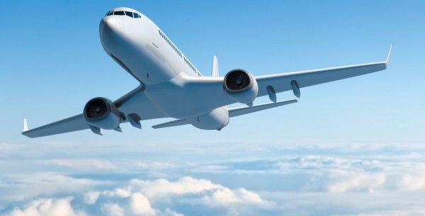 Правительство РФ в 2017 году просубсидирует 8 дополнительных авиамаршрутов