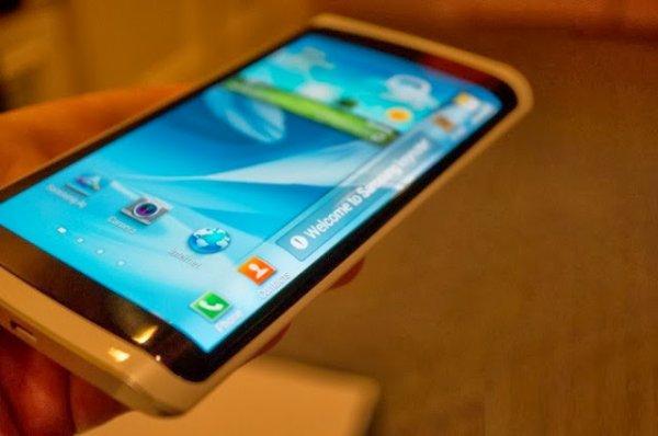 Первые смартфоны армянского производства ArmPhone поступят в продажу