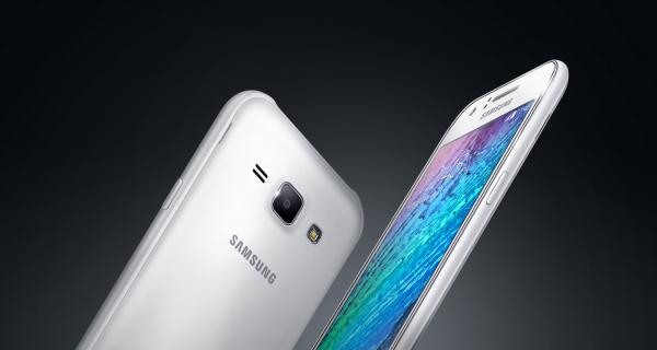 Samsung создал линейку кошерных смартфонов