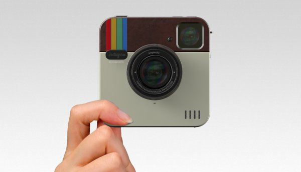 Instagram изменил алгоритм формирования новостной ленты