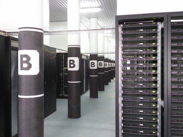 «ВКонтакте» прокомментировал сообщения о краже данных 100 млн аккаунтов