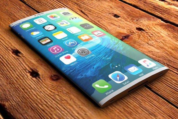 Apple остановит падение уровня продаж iPhone коротким циклом обновления
