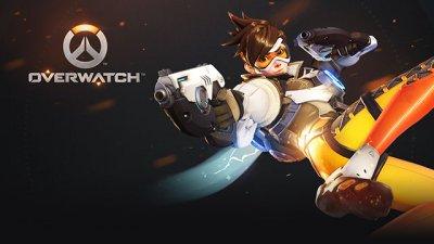 В компании Blizzard задумались о кросплатформеном режиме для Overwatch