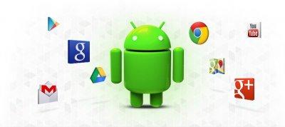 В Chrome OS появилась возможность установки Anroid-приложений