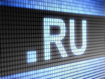 Рунет вошёл в тройку самых устойчивых сегментов в мире
