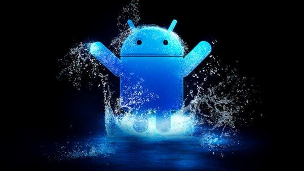 Июньское обновление Android закрывает шесть критических уязвимостей