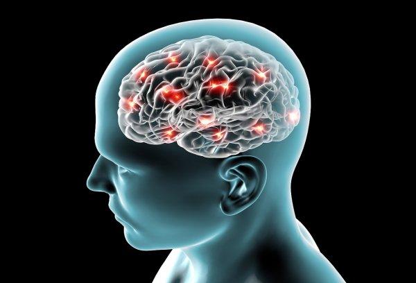 Ученые: Модифицированный белок поможет излечить шизофрению и наркозависимость
