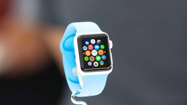 Xiaomi выпустит смарт-часы в двух версиях