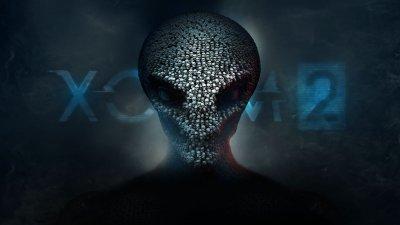 XCOM 2 выйдет на Xbox One и PS4