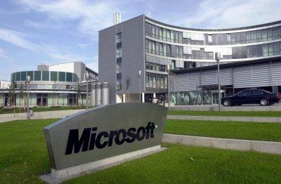 В Microsoft научились диагностировать рак по интернет запросам