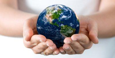 Ученые: На Земле не осталось мест, не тронутых человеком