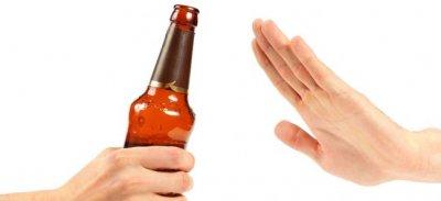Ученые: Полный отказ от алкоголя может быть причиной преждевременной смерти