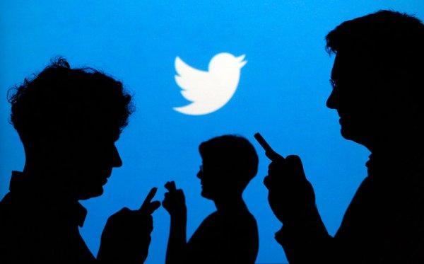 Хакер продает пароли 32 млн аккаунтов пользователей Twitter из России