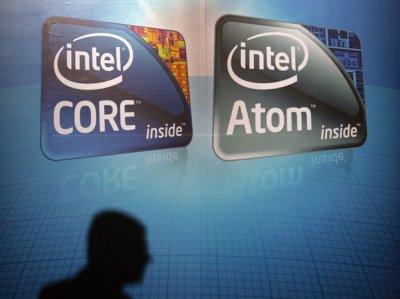 СМИ: Apple намерена использовать чипы Intel в новых iPhone