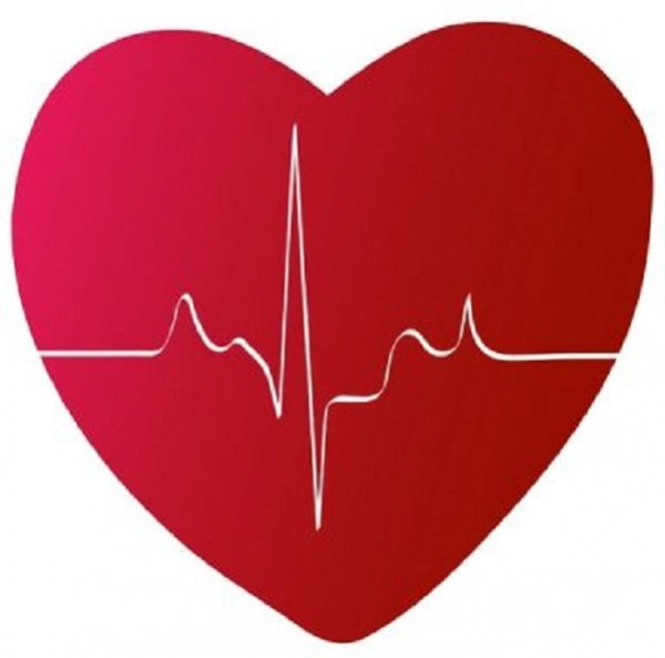 Нерегулярное сердцебиение может быть опасно в автокатастрофе
