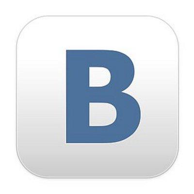 Користувачі соцмережі «ВКонтакте» обурені новим дизайном