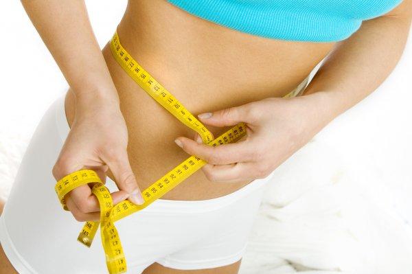 Ученые выяснили, в каком возрасте легче всего худеть