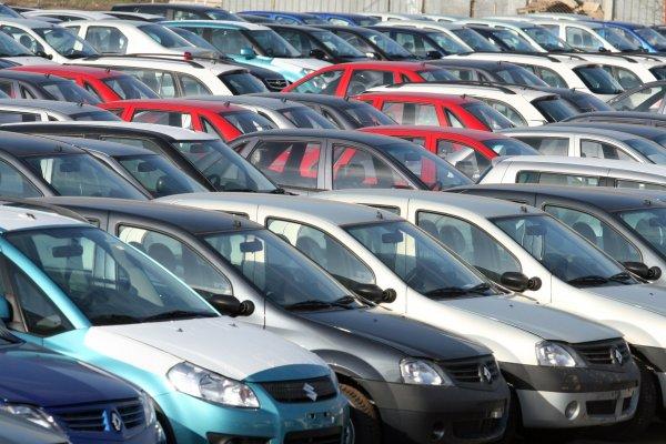 стоимость машин на вторичном рынке выйти замуж помогает