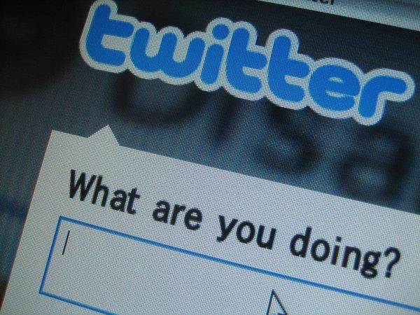 Техасский политик разметил в Twitter двусмысленный пост после бойни в Орландо