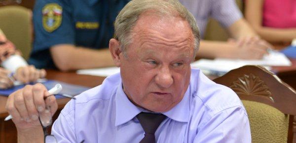 Суд отправил мэра Горно-Алтайска под домашний арест