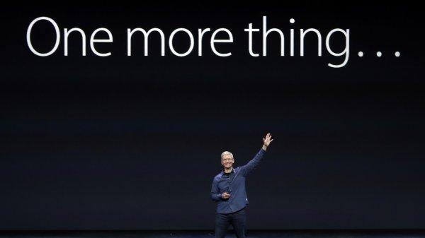Apple добавила в iMessage магазин приложений, новые эмодзи и стикеры