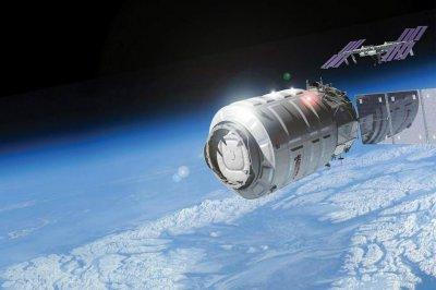 Специалисты NASA для эксперимента сожгли космический грузовик Cygnus