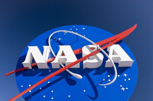 В NASA организовали конкурс на 500 000 долларов