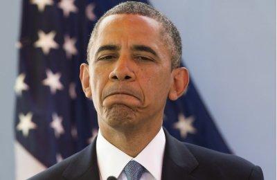 Обаму обвинили в получении денег от Ходорковского