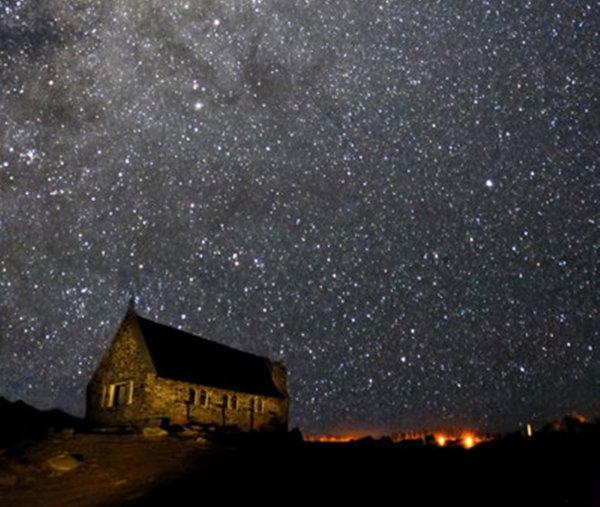 Жители Земли смогут пронаблюдать уникальное «Шоу планет» без телескопа