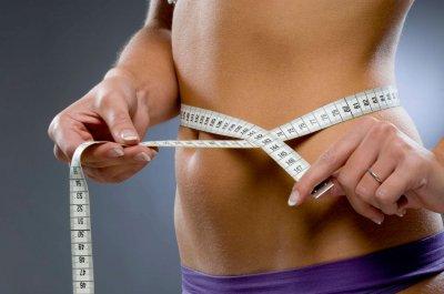 Ученые составили идеальную диету для похудения