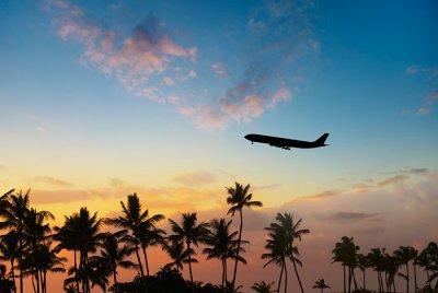 Россия продолжит проверку аэропортов Египта на безопасность
