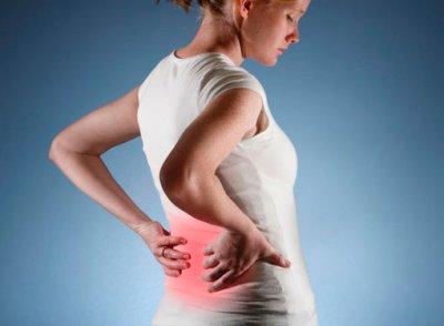 Учёные: Болезни почек связаны с дефицитом витамина D