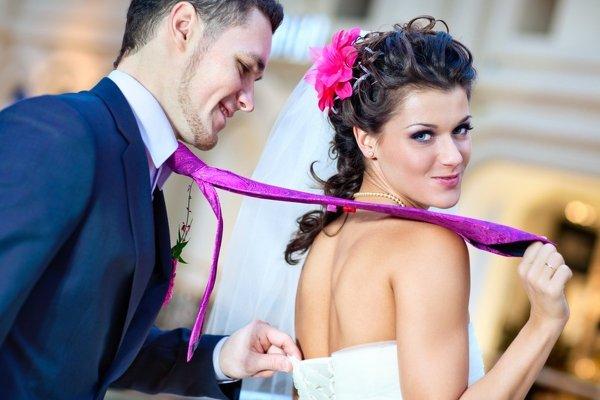 Ученые: Активная половая жизнь до брака не увеличивает риск развода