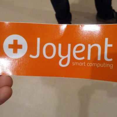 Компания Samsung приобретает «облачную» Joyent