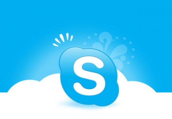 Свежее обновление для Skype UWP Preview выложили в сеть