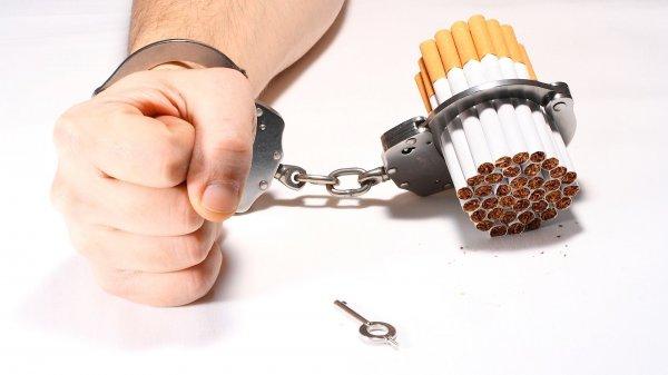 Ученые: курение снижает эффективность лечения рака молочной железы