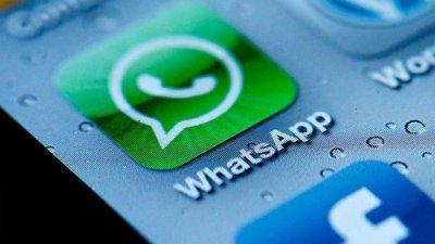 В WhatsApp можно будет цитировать сообщения