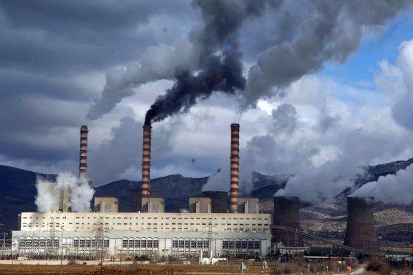 Ученые: Загрязненный воздух в помещениях увеличивает риск развития сердечно-сосудистых заболеваний