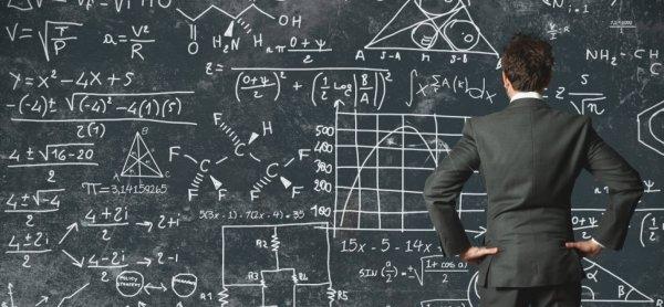 Ученые: Пять минут компьютерной игры улучшают математические способности детей