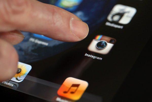 Приложение для iOS Prisma стало лидером в 10 странах