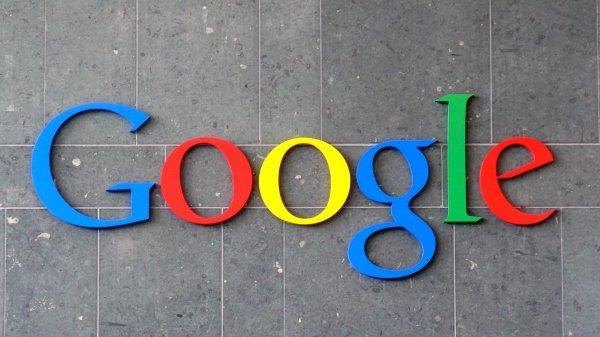 Google создаст отдельную страницу для медицинского поиска