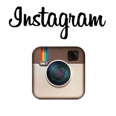 Аудитория микроблога Instagram превысила отметку в 500 млн пользователей