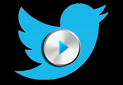 Twitter увеличит лимит продолжительности видео до 140 секунд