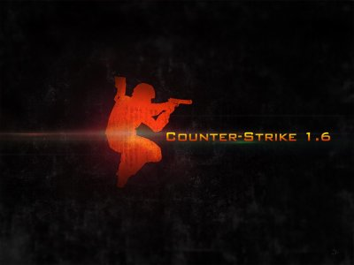 Counter-Strike - ��������� �����, �������� � ������� ����� ������