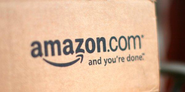 СМИ: Облачный сервис Amazon внесен в черный список Роспотребнадзора