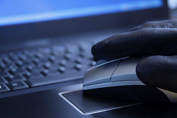 Хакеры атаковали банковские счета 34,5 клиентов Acer