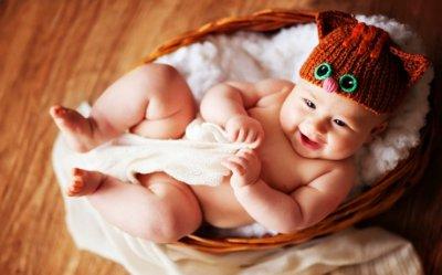Грудное вскармливание может уменьшить риск развития поведенческих расстройств у детей