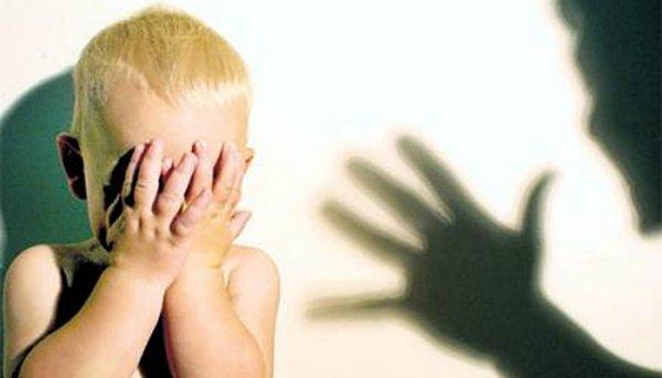Ученые: Дети, подвергавшиеся насилию в детстве, могут стать наркоманами